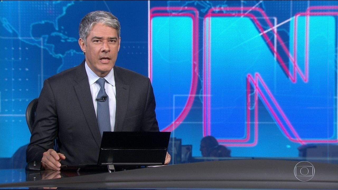 Planalto anuncia novo ministro do Trabalho