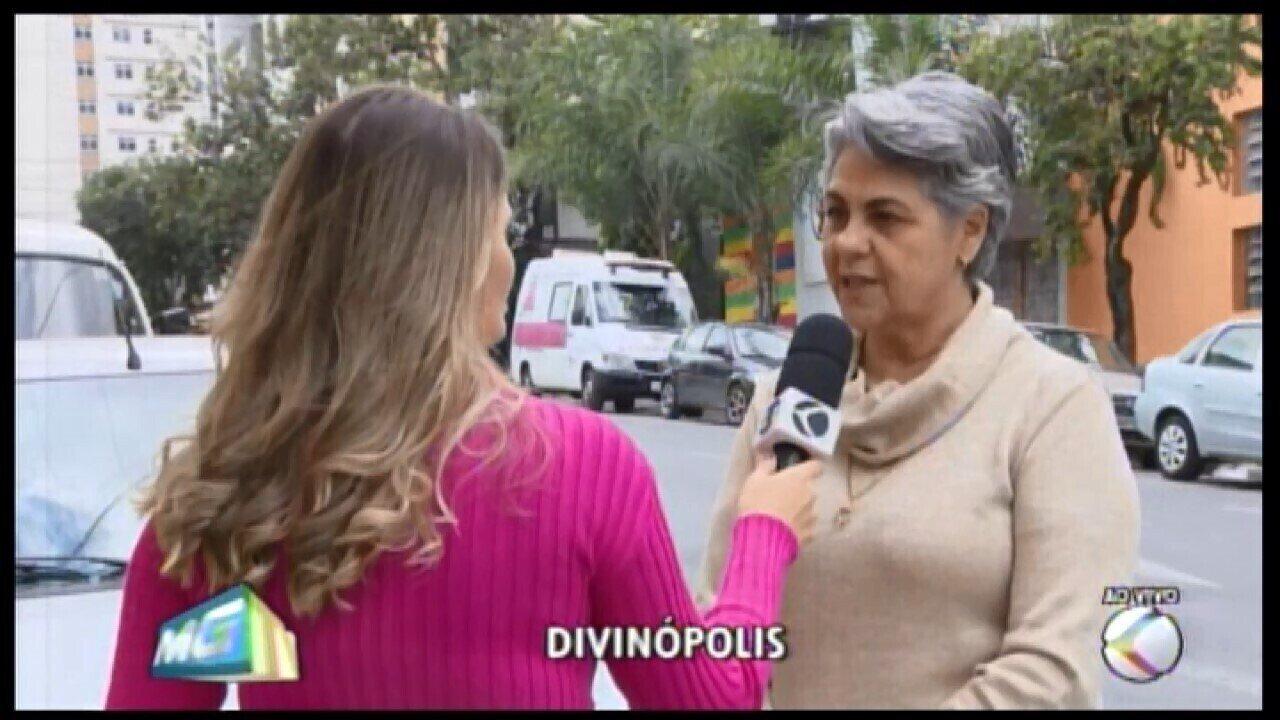 Postos de Divinópolis oferecem atendimento odontológico gratuito