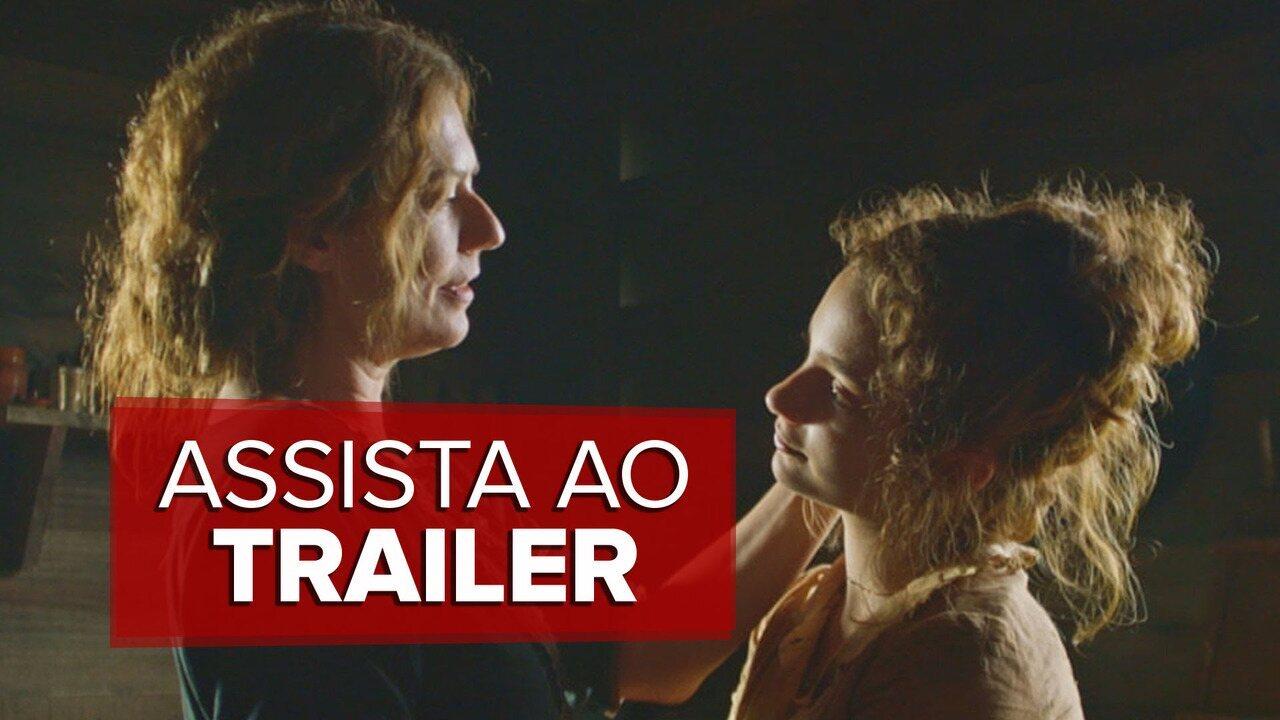 'Unicórnio', filme com Patrícia Pillar e Lee Taylor, ganha trailer; veja