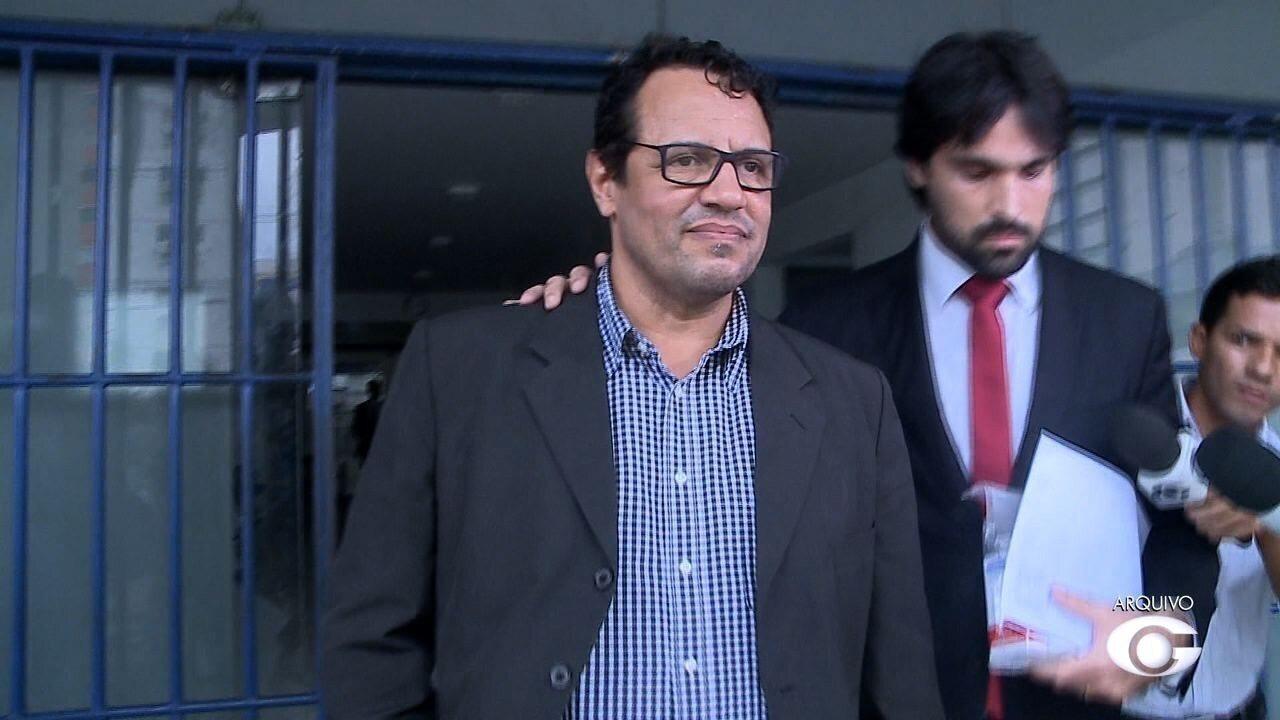 MP denuncia seis pessoas por envolvimento na morte de advogado em Maceió