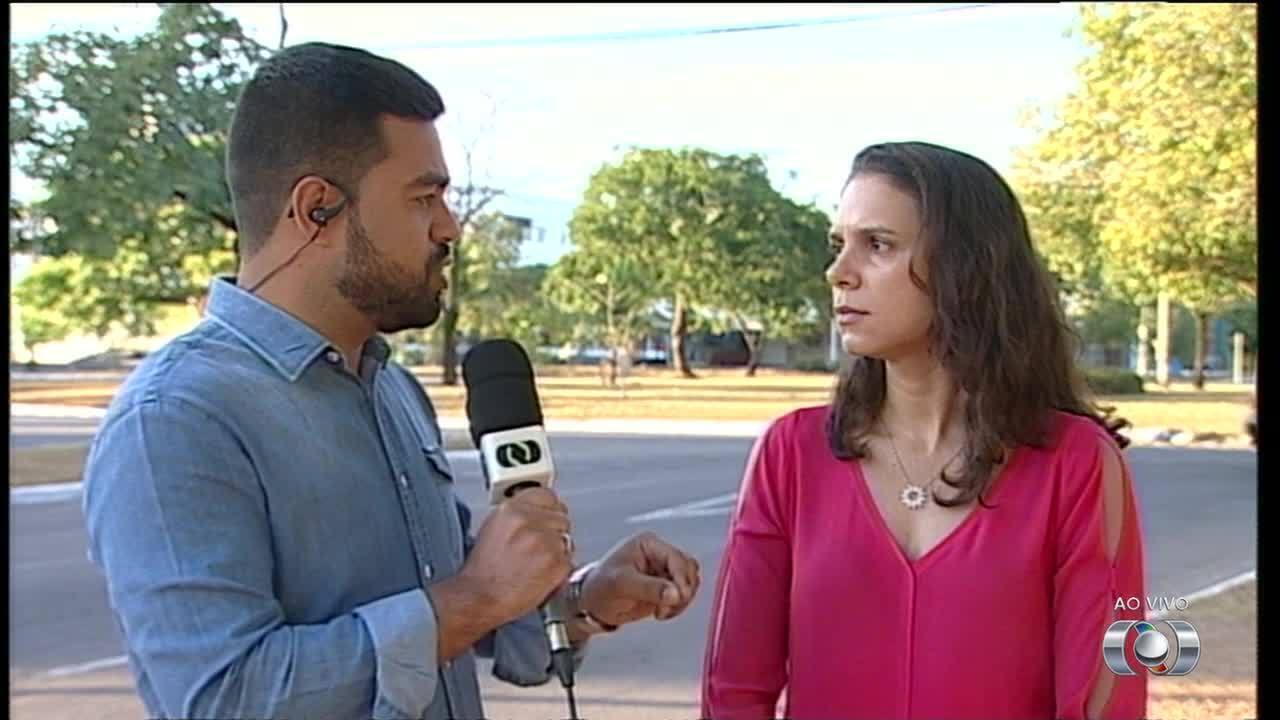 Unidades de saúde monitoram o surgimento de casos de sarampo em Palmas