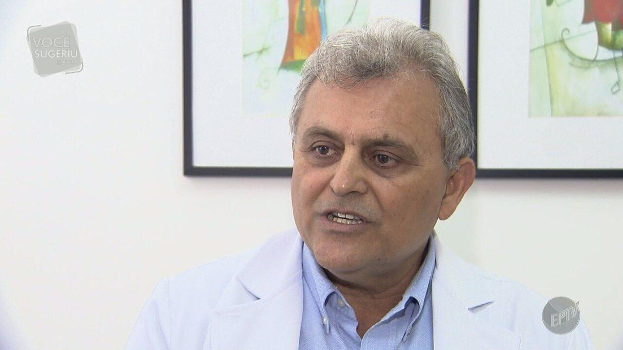 Vacinas DTP e varicela estão em falta na rede pública de saúde de Campinas