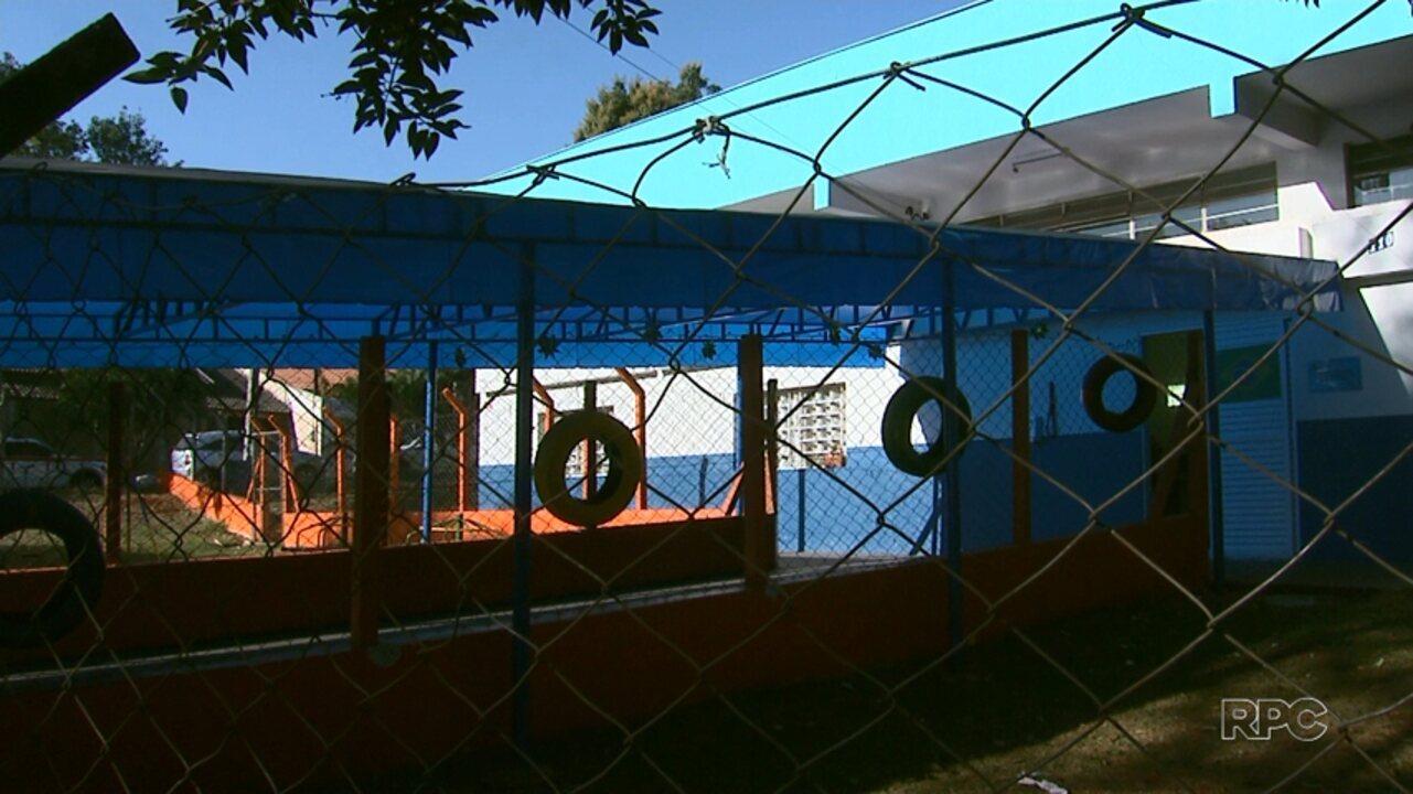 Ministério Público pede a volta do ensino integral em Londrina