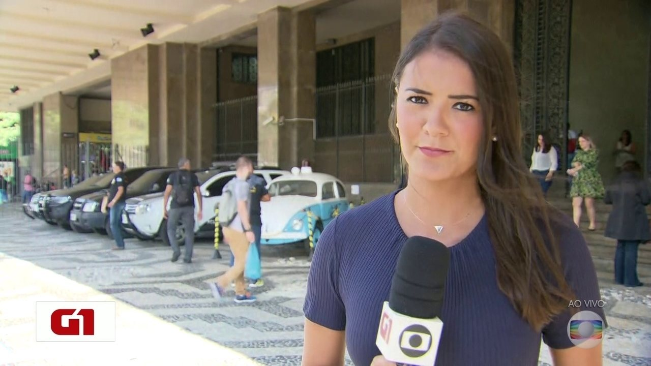 Mortes em operações policiais dão salto no RJ, diz ISP
