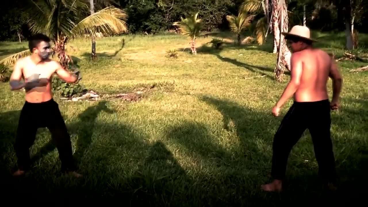 Game e filme Mortal Kombat ganhou 'versão Acre' em canal de humor no Youtube