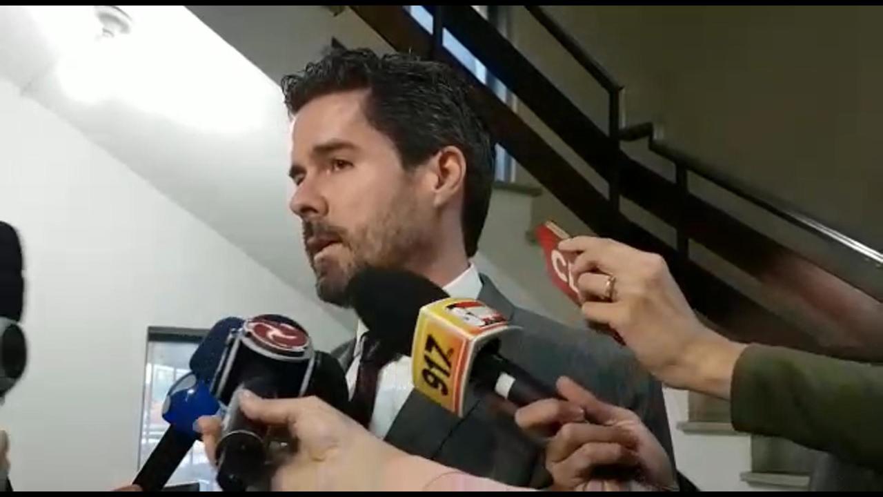 Polícia investiga cantor Eduardo Costa por suspeita de estelionato qualificado