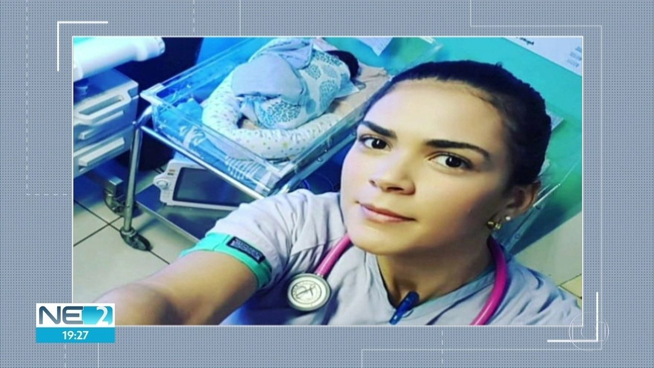 Família de brasileira morta na Nicarágua não sabe quando corpo chega ao Brasil
