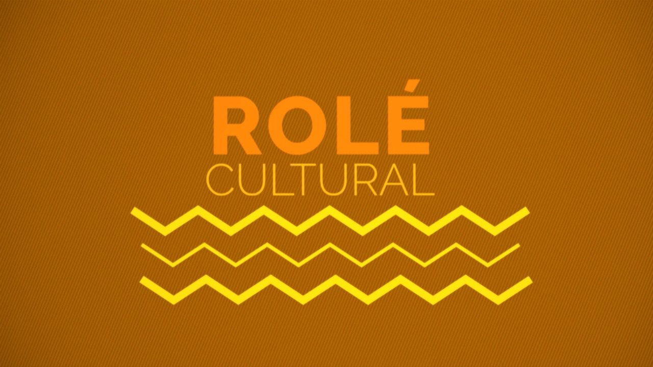 Dicas culturais do que fazer no seu final de semana. Partiu?