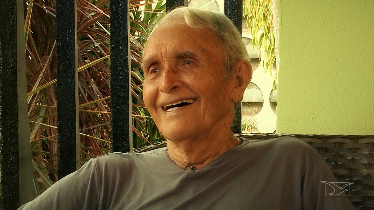 Conheça um pouco dos antigos moradores do Filipinho