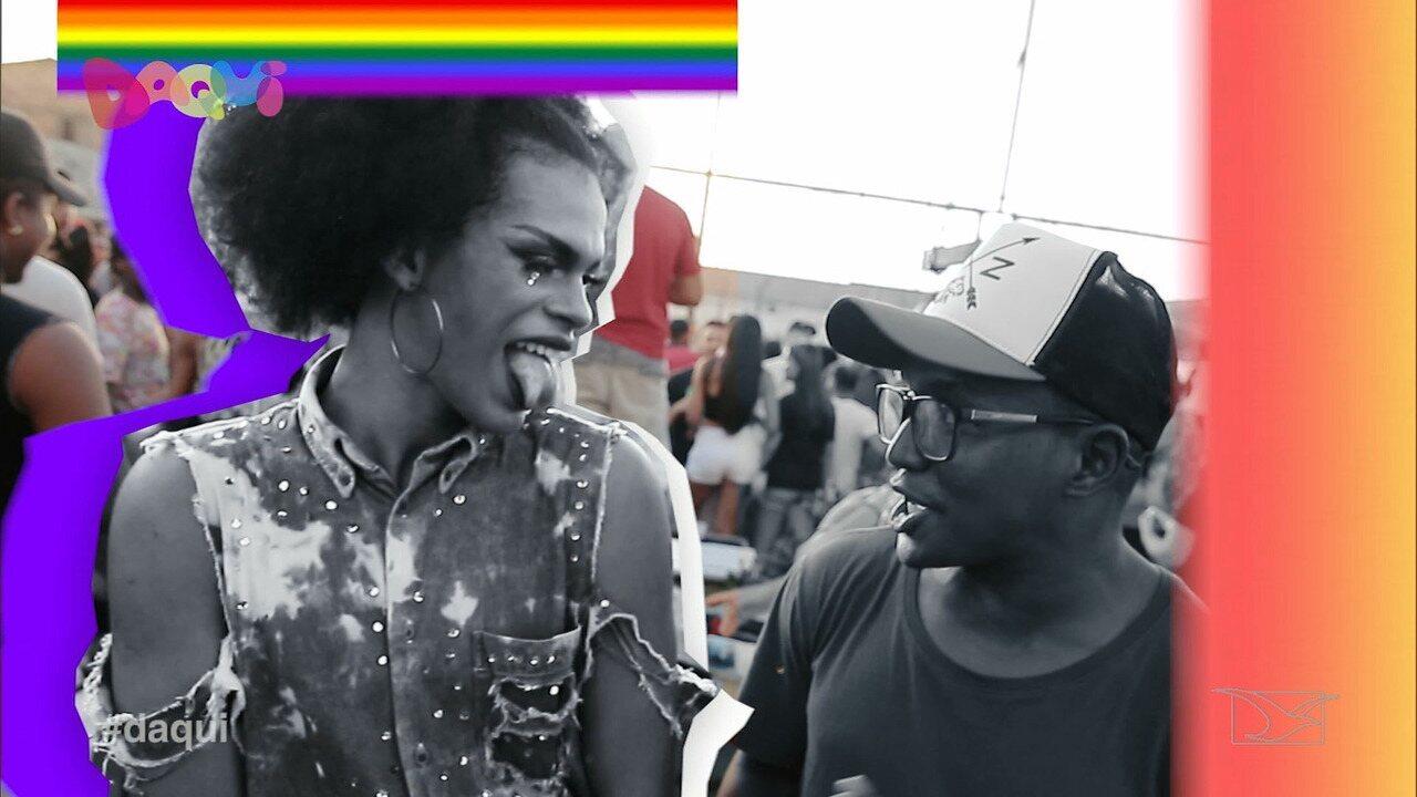 Conheça o projeto inovador que combate o preconceito contra a comunidade LGBT