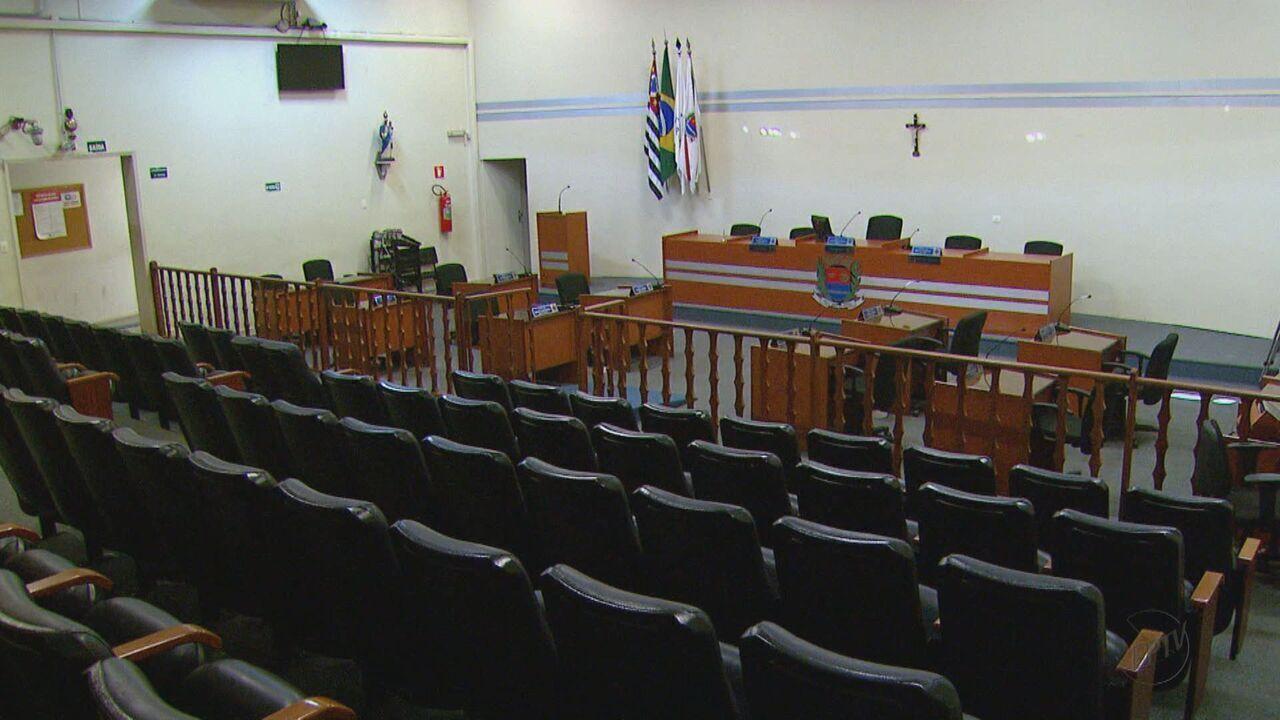 Resultado de imagem para Prefeituras da região tentam economizar saindo do aluguel e ocupando prédios públicos