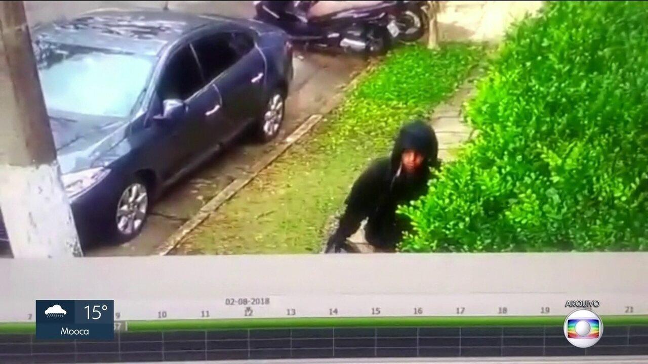 Polícia oferece R$ 50 mil por informação sobre policial desaparecida em Paraisópolis