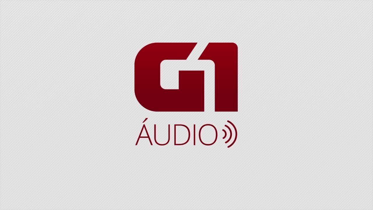 Confira áudio exclusivo do Corpo de Bombeiros sobre o resgate de jovem francês