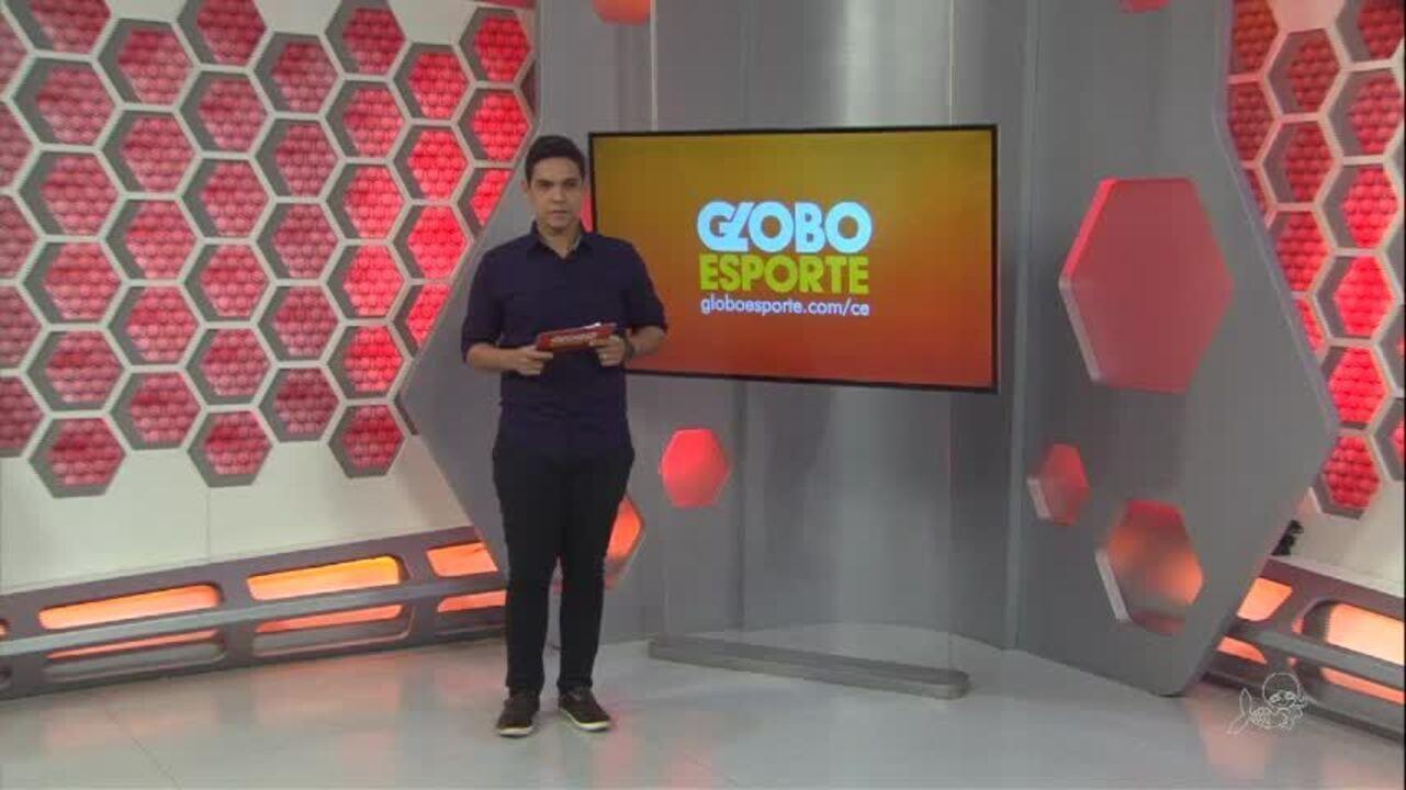 No Fortaleza, Nenê Bonilha é destaque por rápida adaptação ao clube