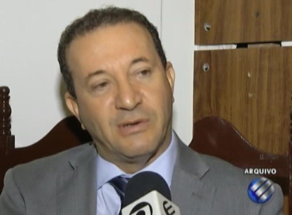 Mínistério Público Militar denunciou candidato Márcio Miranda por aposentadoria irregular