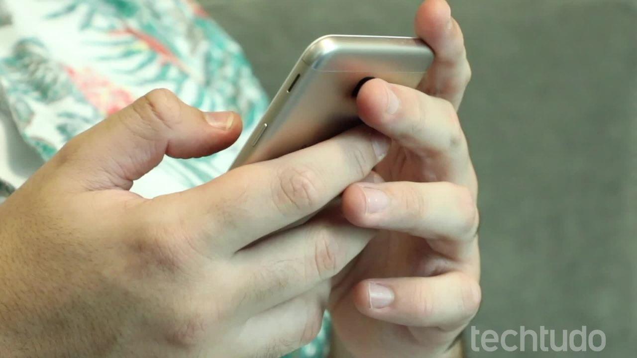 WhatsApp avisa quando mensagem é encaminhada; saiba evitar