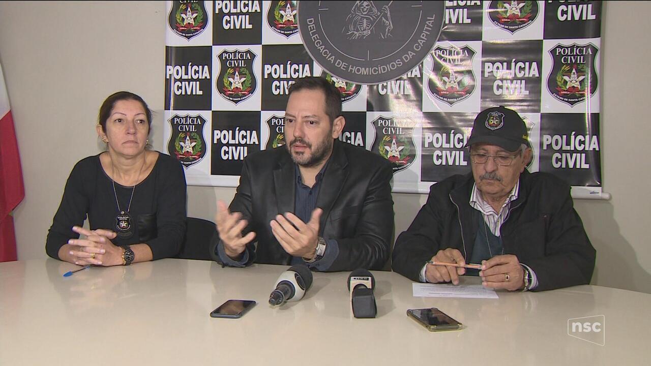 Polícia confirma que chacina em apart-hotel de Florianópolis foi motivada por vingança