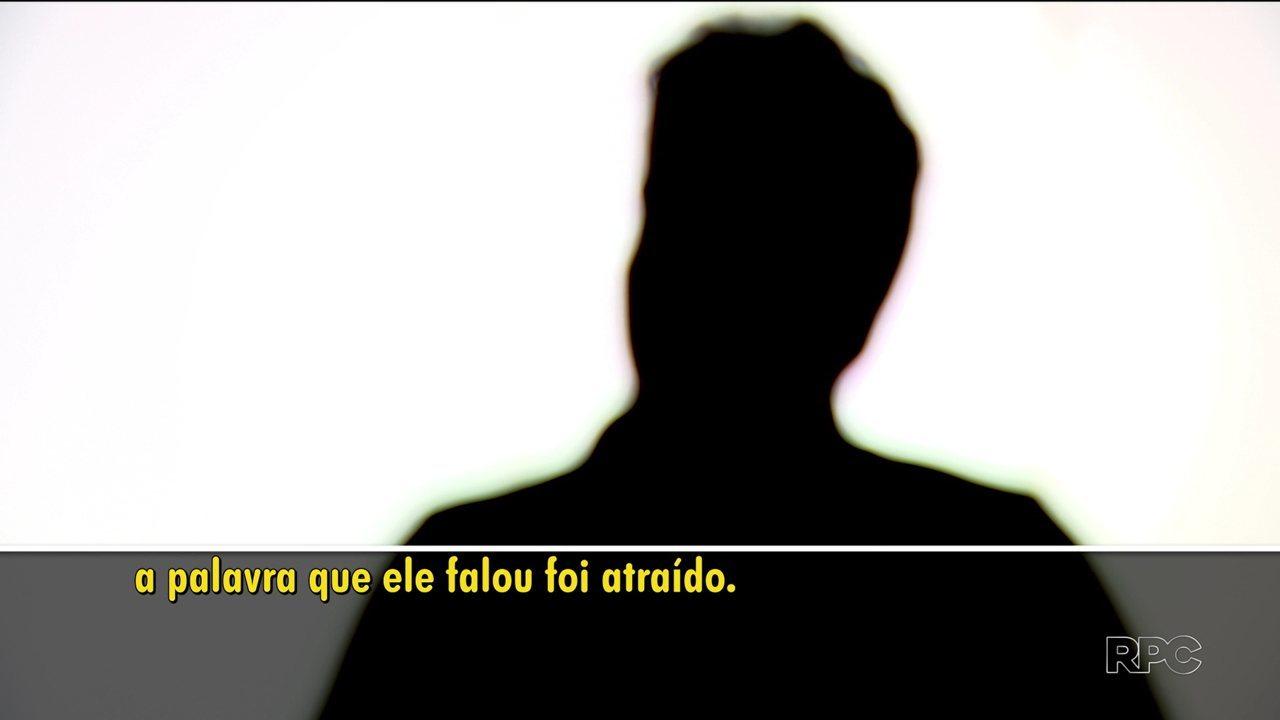 Médium é acusado de violação sexual mediante fraude e estelionato em Curitiba