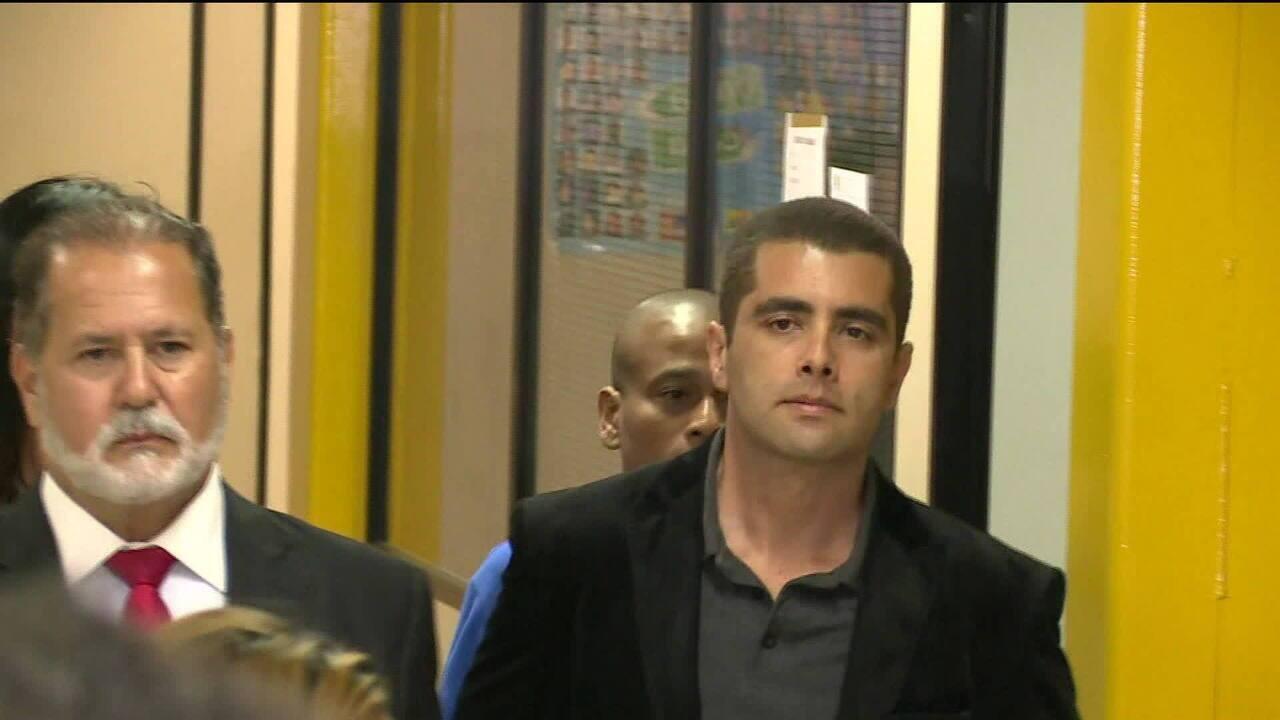 Justiça decreta prisão preventiva do médico Denis Furtado, o