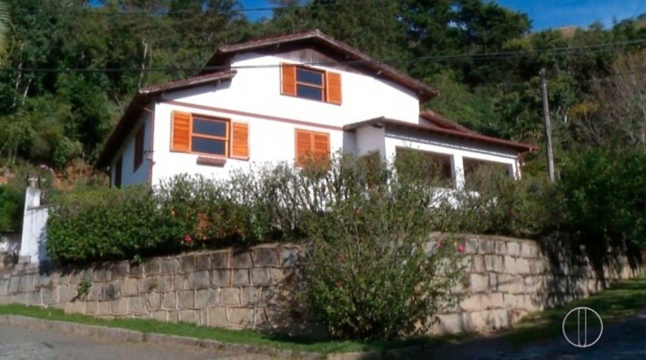 MPF recomenda agilidade no processo de tombamento de dois imóveis em Petrópolis, no RJ