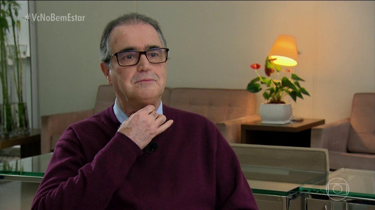 Dor De Garganta Pode Ser Um Dos Sintomas Do Refluxo