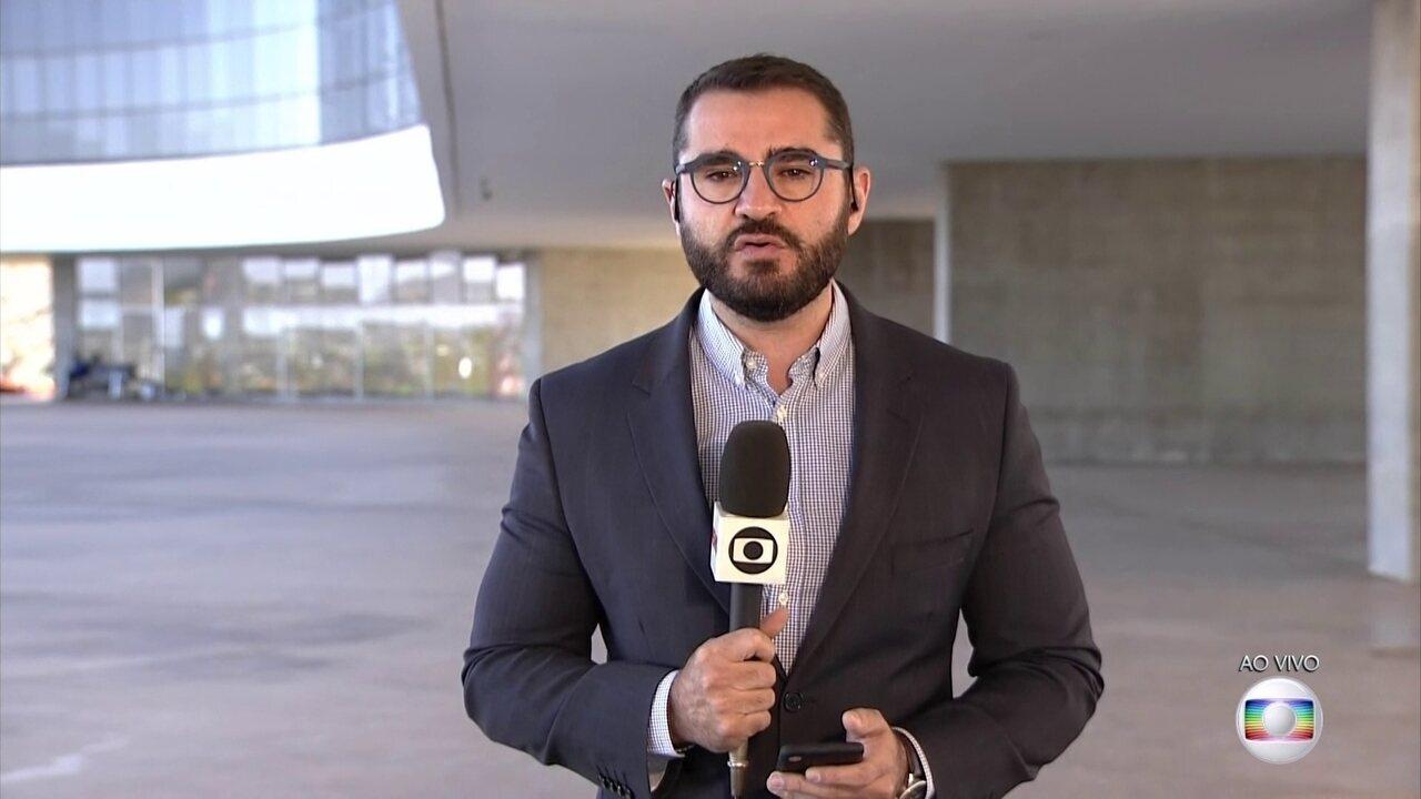 TSE decide nesta sexta (31) se Lula pode ou não concorrer nas eleições em outubro