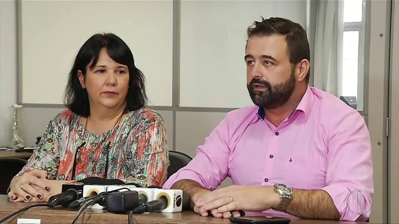 Prefeitura de Nova Friburgo, RJ, anuncia mudanças no secretariado