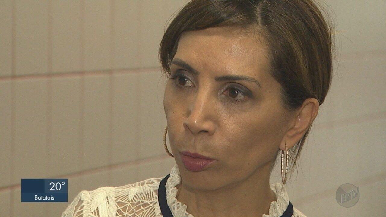 923f734898d98 Ministério Público vai recorrer e pedir pena maior para a ex ...