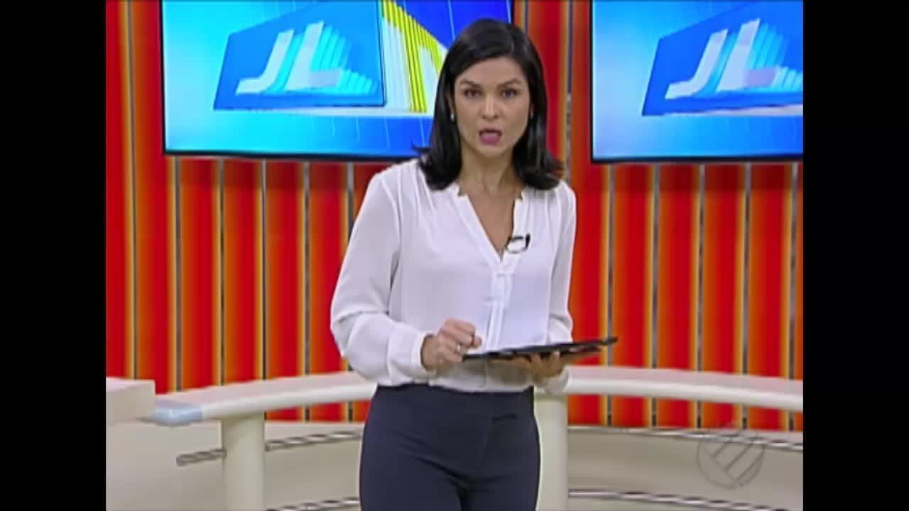 Promotores do Ministério Público visitam Centro de Triagem Metropolitano em Ananindeua