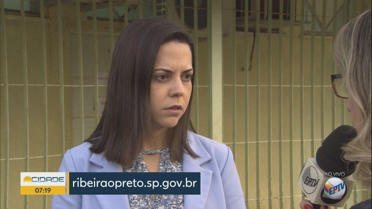 Fim da campanha de vacinação contra sarampo e pólio nesta sexta-feira (14) em Ribeirão Preto