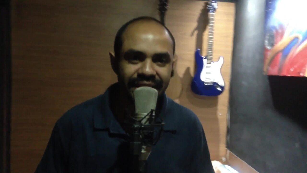 Batidão Digital do MC Dom