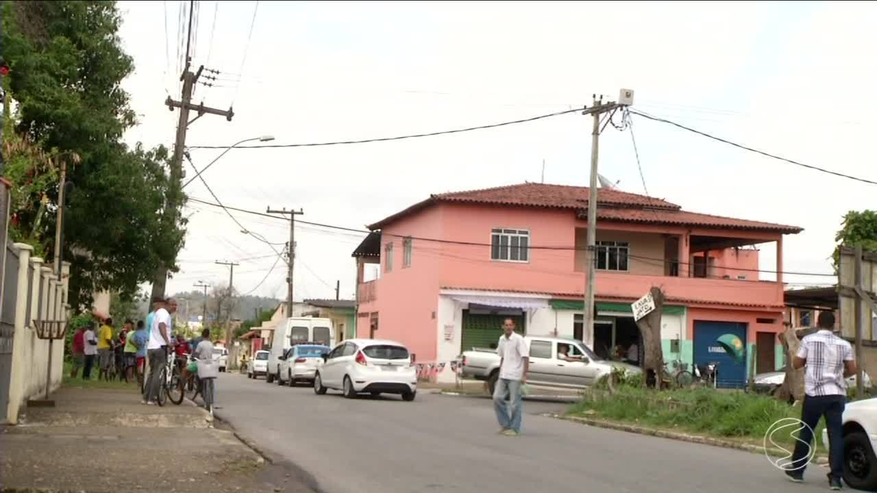 Morre policial militar baleado durante férias em Resende, RJ