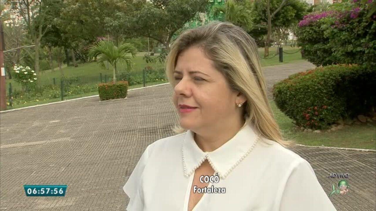 Número de endividados diminui em Fortaleza