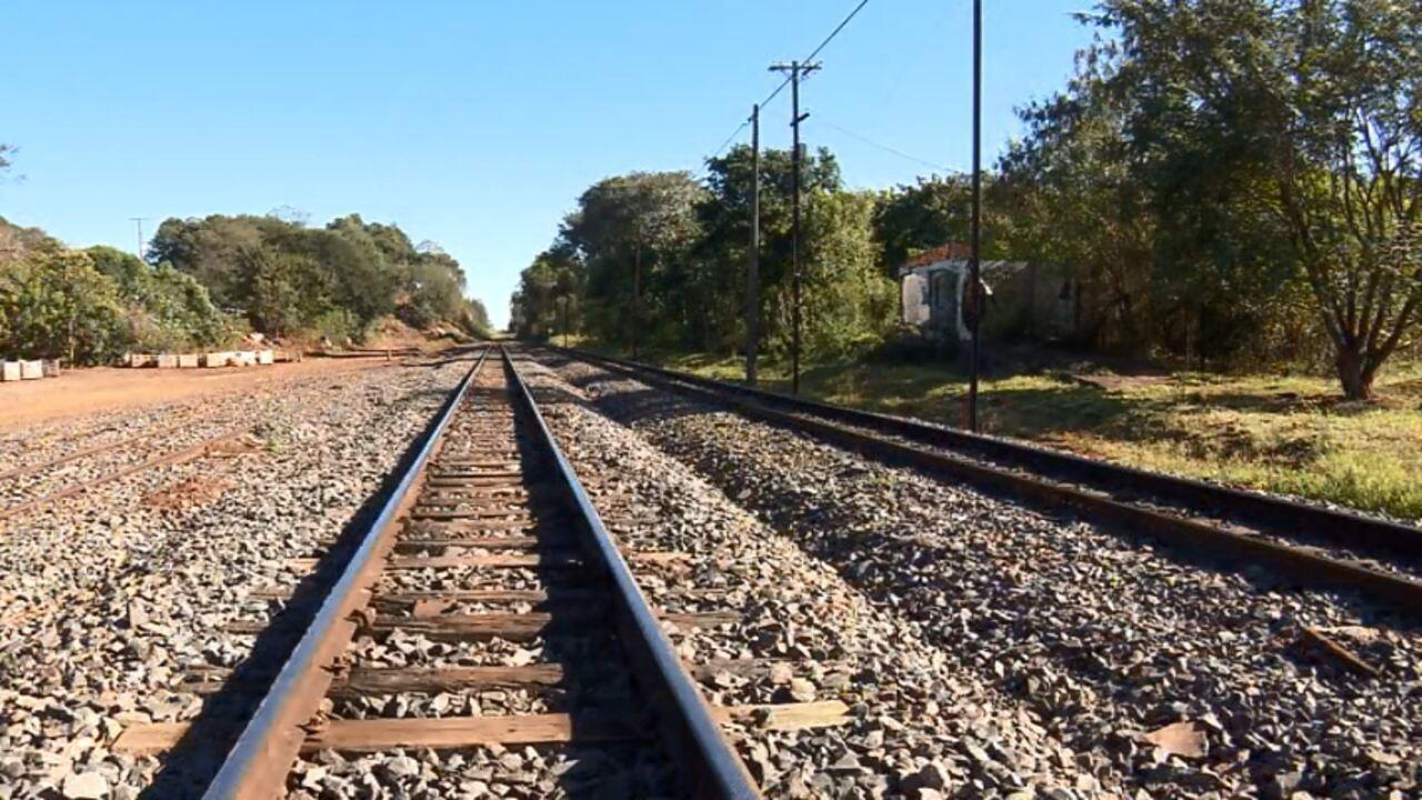 Califórnia: Plug viaja para as cidades gringas paranaenses (parte 2)