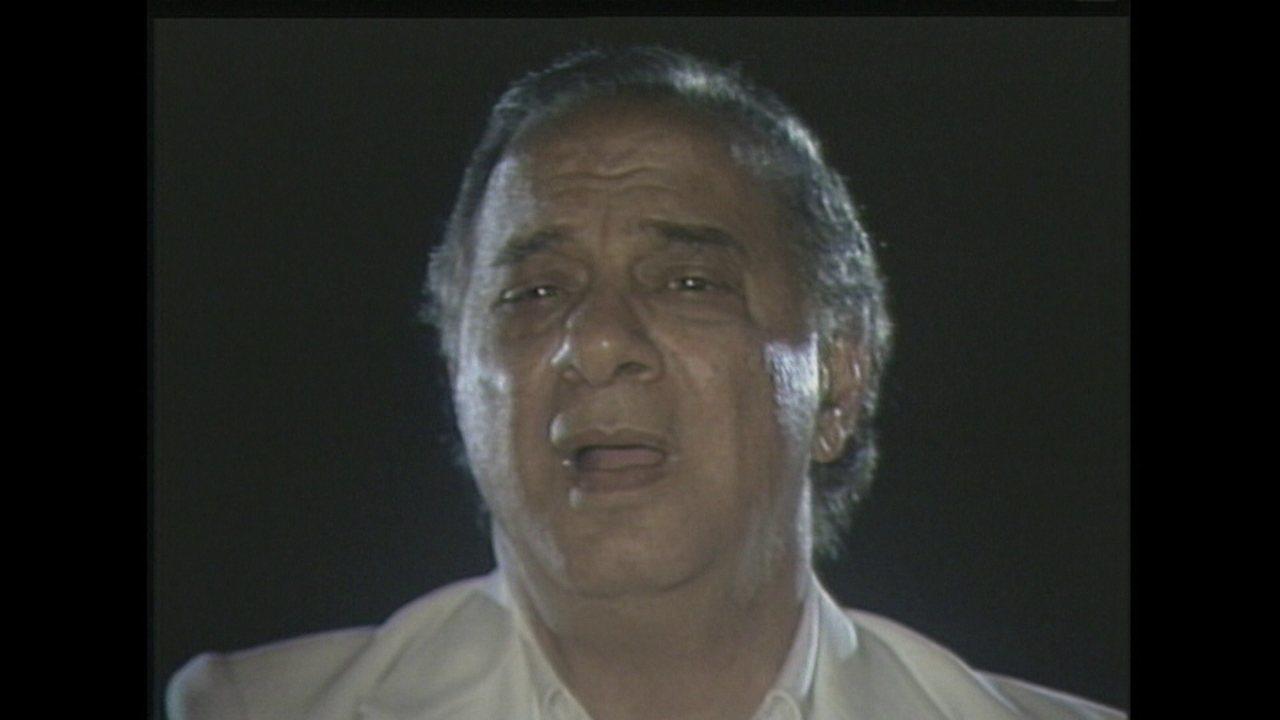 Morreu, no Rio, aos 89 anos, o cantor e compositor Tito Madi