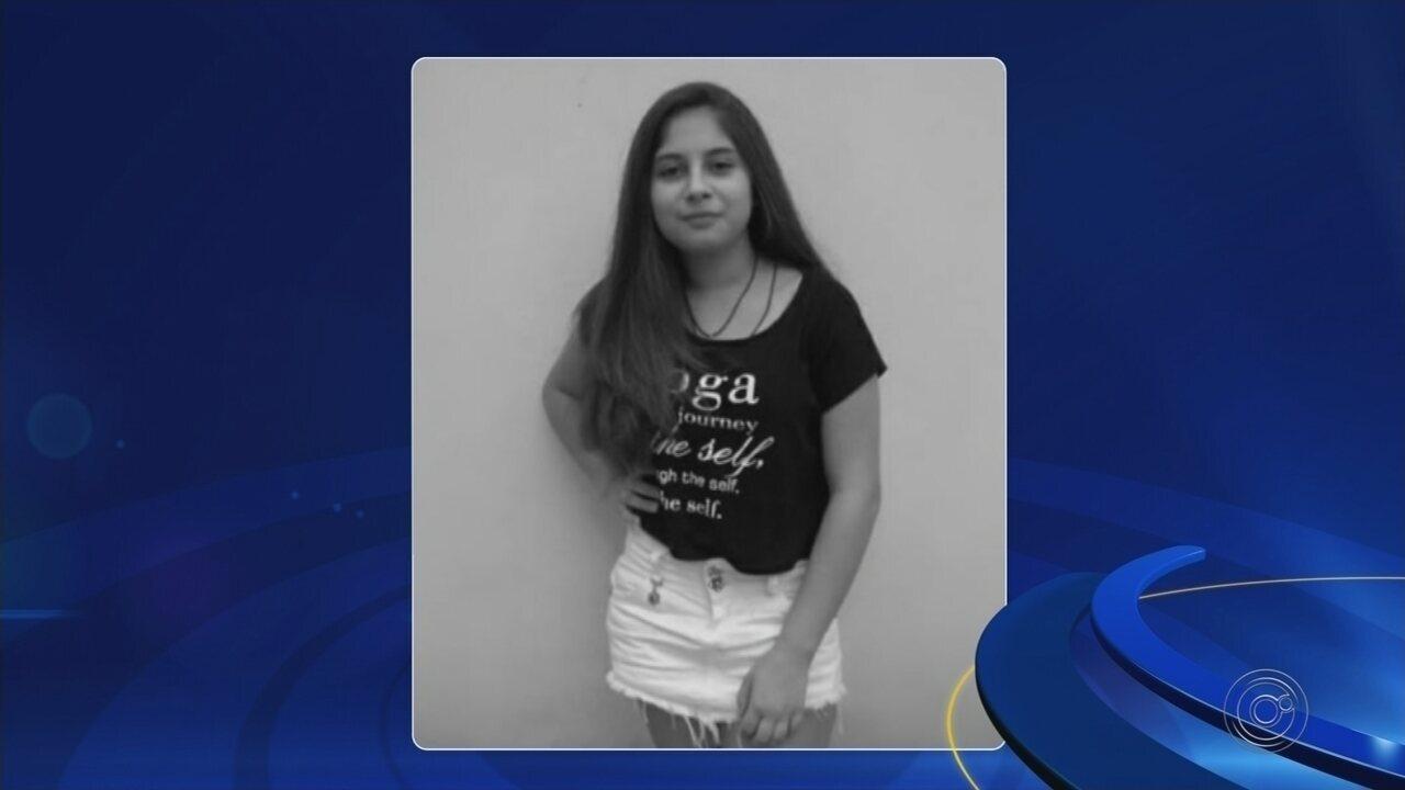Polícia procura pai suspeito da morte da filha de 13 anos em São Roque
