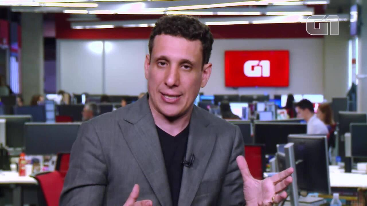 Samy Dana responde sobre investimento no Tesouro Direto