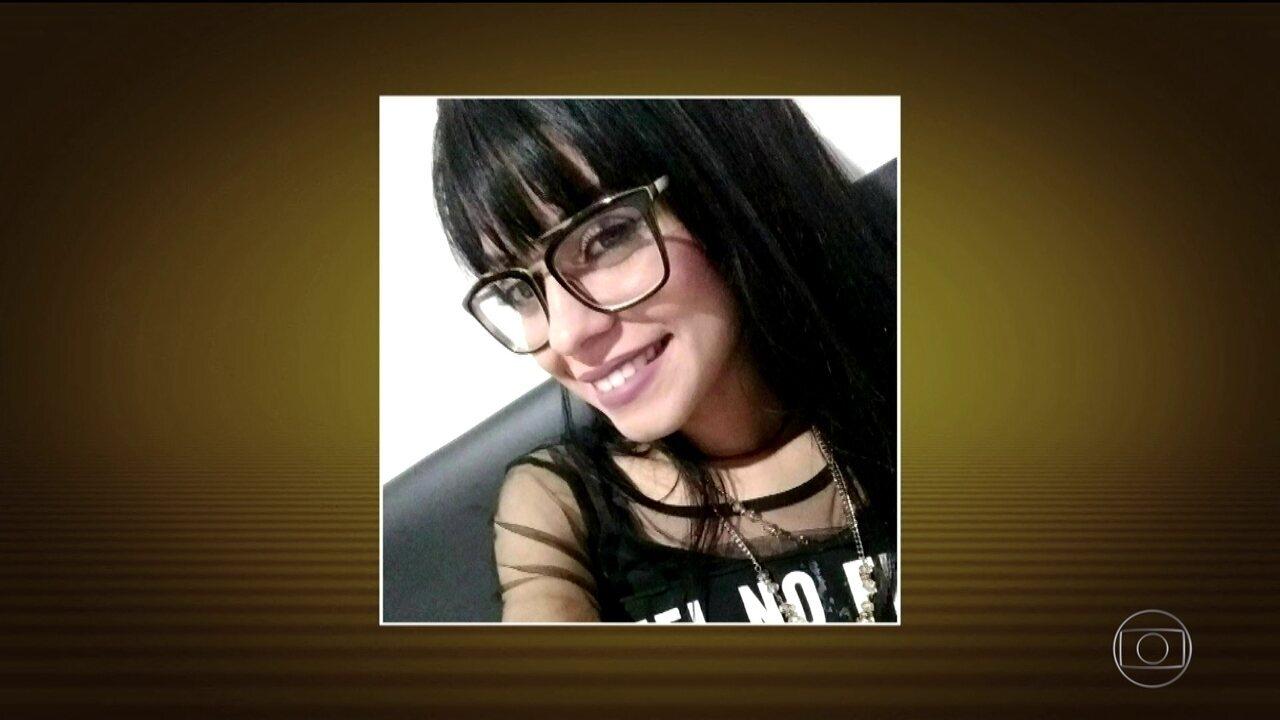 Mulher é assassinada pelo ex-namorado com tiro no tórax em Guarulhos (SP)