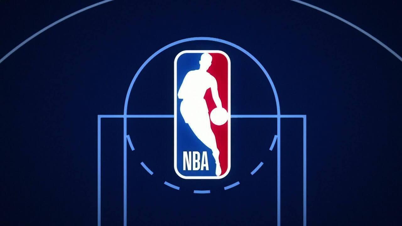 Melhores momentos de Detroit Pistons 118 x 116 Chicago Bulls pela NBA