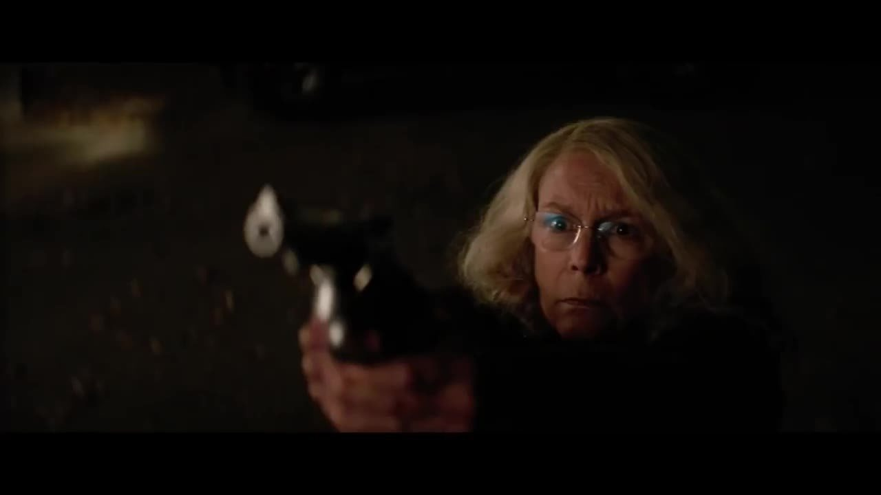 'Halloween': assista ao trailer