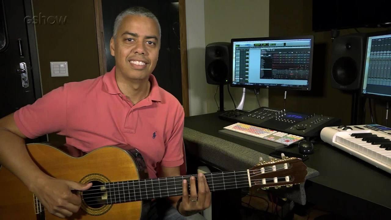'Diz Aí Max!' fala da mulher na música brasileira