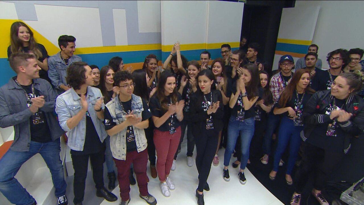 Final Roda Aí 2018 (parte 2)