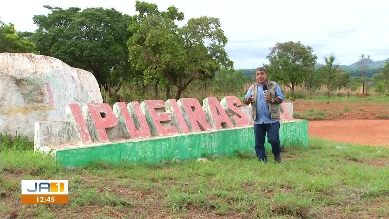 Ipueiras Tocantins fonte: s03.video.glbimg.com