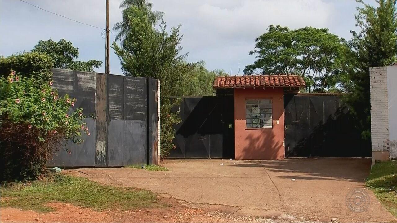 Motorista embriagado atropela jovens em estrada vicinal de distrito de Rio Preto