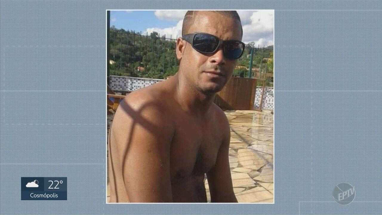 Santa Casa de Amparo abre investigação para apurar morte de mecânico picado por cascavel