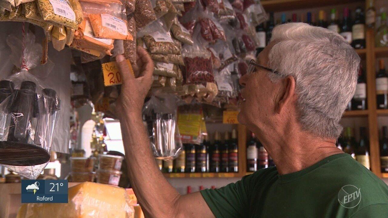 Levantamento aponta aumento do número de contratações por pequenas empresas na região