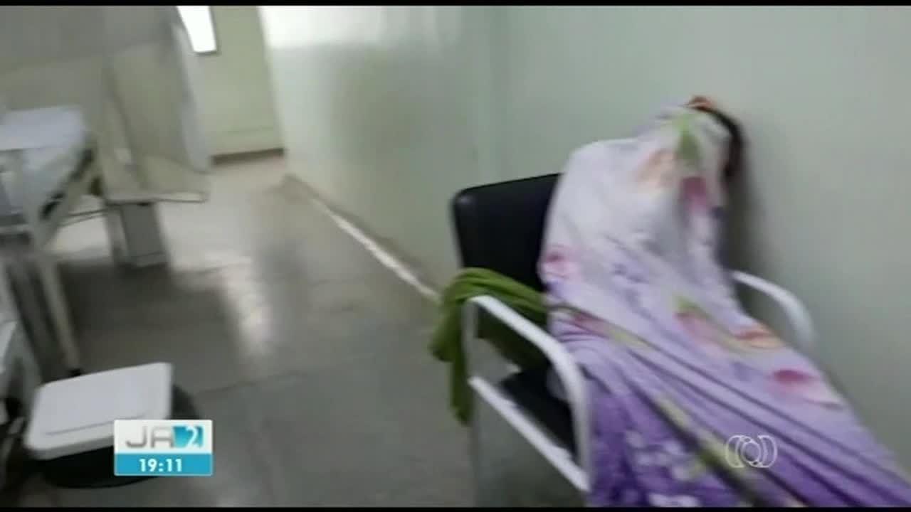 Pacientes aguardam por cirurgias ortopédicas há seis meses em Araguaína