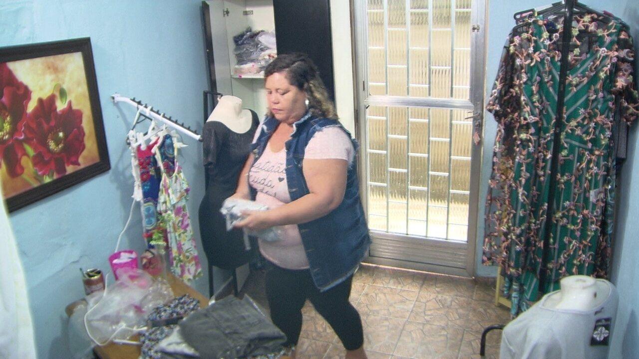 Número de brasileiros que têm um negócio formal caiu depois de cinco anos de crescimento