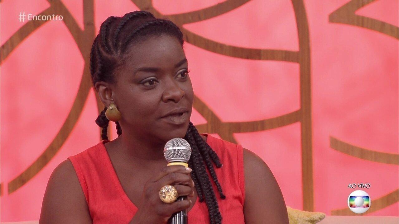 Dia da Consciência Negra: convidados debatem lutas que marcam data de reflexão