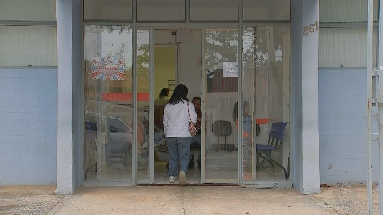Falta de médicos cubanos nos postos de saúde prejudica moradores de São Miguel Arcanjo